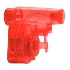 URID Merchandise -   Pistola Agua Bonney , 0.31