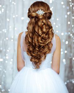 bruidskapsels_krullen_bruiloft