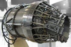 Thrust Vectoring Is Mind Blowing Engineering Rocket Engine, Jet Engine, Maserati, Ferrari, Aerospace Engineering, Mechanical Engineering, Thrust Vectoring, Vector Control, Surface Modeling