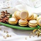 Maslové vianočné koláčiky Ale, Convenience Store, Convinience Store, Ale Beer, Ales, Beer