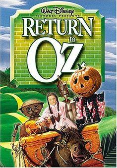Return To Oz Buena Vista Home Video http://www.amazon.com/dp/B0000DZ3EN/ref=cm_sw_r_pi_dp_mCDpxb0J13X6X