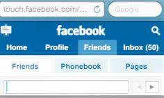 Facebook y Twitter no necesita de lucha contra la piratería de software, dice la corte