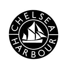 Image result for alan fletcher logo