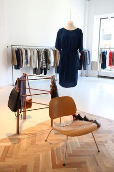 New shop: Objet Trouve Rotterdam