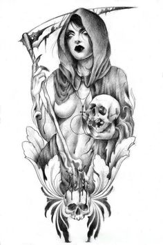 Half sleeve skull tattoo designs skull and roses sleeve tattoo designs skulls and roses tattoo – tattoo body. Skull Tattoo Design, Tattoo Sleeve Designs, Skull Tattoos, Rose Tattoos, Body Art Tattoos, Sleeve Tattoos, Tattoo Sleeves, Tatoos, Tattoo Sketches