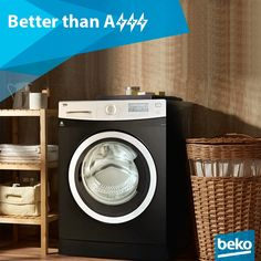 best washing machine for pet hair