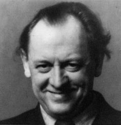 Kurt Schwitters (1887–1948) was a German painter who was born in Hanover, Germany. Schwitters worked in several genres and media, including Dada, Constructivism, Surrealism, poetry, sound, painting, sculpture, graphic design, typography and what came to be known as installation art. He is most famous for his collages, called Merz Pictures.