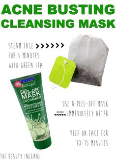 My Go-To Acne Treatment? gonna try this right now. This stuff is so cheap and I feel like its gonna work