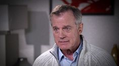 Stephen Collins Describes 'Inappropriate' Encounter with 10-Year-Old - NOTICE HOW NO ONE EVER DISCUSSES THE DAMAGE SEXUAL ABUSE DOES TO VICTIMS. WHY? SOMEONE MAY WAKE UP AND START TO CARE!!!! WANT A SOCIETY WITHOUT THESE SICK BASTARDS IN THE WORLD? PROTECT AND VALUE CHILDREN!!