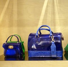 @FURLA S.p.A S.p.A #bags #accessories