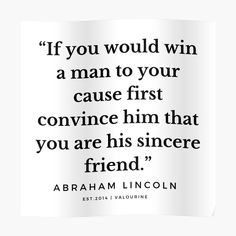 """""""63 