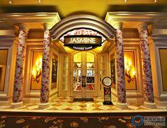 高CP值、米其林級別!特選拉斯維加斯8間中式餐廳 | ETtoday 東森旅遊雲 | ETtoday旅遊新聞(旅遊)