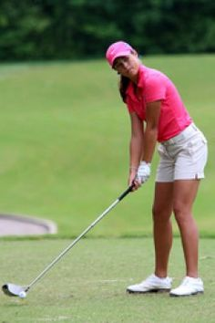 Allie Knight may have been playing in her first-ever conference championship event, but the freshman certainly didn't look the part on Monday, carding an even-par opening round to help the second place Middle Tennessee women's golf team to strong first round showing at the Sun Belt Championship at The Fighting Joe Course in Muscle Shoals, Ala.