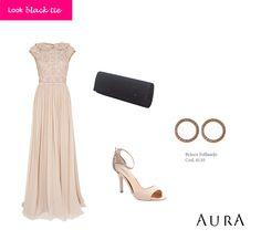E quando a #festa exige um traje de #gala? Nossa dica de look é puro brilho! *-* (Cod. do #Brinco: 4110) #folheados #bijoux #joias #auraprata