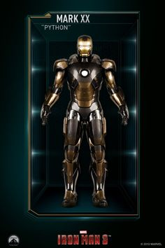 東尼史塔克 鋼鐵人 Tony Stark: All Iron Man Suits Gallery Marvel Comics, Hq Marvel, Marvel Heroes, All Iron Man Suits, Iron Man Art, Iron Man Avengers, Iron Man Wallpaper, Best Iron, Stark Industries