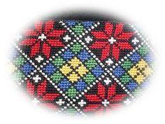Bringeduk: BRINGEDUK OG BELTER TIL BUNAD: VELG MELLOM 20 FORSKJELLIGE MØNSTER Embroidery, Belts, Handmade, Needlepoint, Hand Made, Handarbeit, Crewel Embroidery, Embroidery Stitches