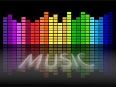 14 Very Useful BEST Free Music Players to try Now