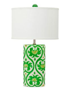 new look for lamp