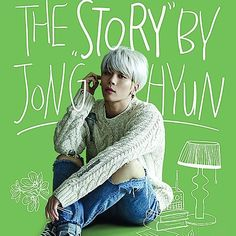 150825 Jonghyun to have solo concerts this October   _  Good luck Jonghyun! Do well   _  SM Entertainment has just announced thatSHINee member Jonghyun will be the first of the agencys artist roster to participate in what they are calling THE AGIT. According to the company Jonghyun will kick off a relay of SM solo artist performances at the SMTown Coex Artium theater in Samsung-dong Seoul.  In Korean the word agit (아지트) means hideout so these concerts are intended to be a special experience…