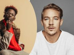 Diplo confirms Mr Eazi's affiliation with Mad Decent The coordinator of America's music group, Major Lazer, Diplo has confirmed that Mr Eazi is an artist under his record label, Mad Decent!  Diplo confirms Mr Eazi's affiliation with Mad Decent  Diplo revealed that Mr. Eazi has been an act under his Mad Decent label, for a while. During a chat with Complex, the producer expressed his hope that the signing of Mr. Eazi would leave an impact on the American music culture. He was specific about…