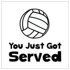 volleyball spirit signs - Google Search