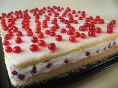 Cheesecake, Lime, Recipes, Food, Limes, Cheesecakes, Essen, Meals, Eten