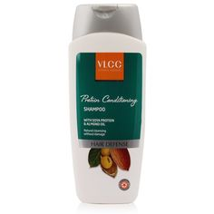 VLCC Hair Defense Shampoo - Protein Conditioning 350ml >>> Want to know more, click on the image. #hairrepair
