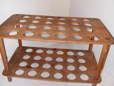 Countertop Egg Holder : ... 24 egg holder fab more holder fab egg baskets boxes 24 eggs 2 shelves