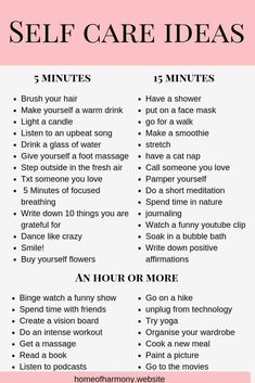 Tips To Keep Your Skin Young And Beautiful PIN THIS LIST! save this list as a reference for self care ideas. even when you are short on time! Self care has so many benefits- make sure you click the link to read how it can change your life and boost your p Motivacional Quotes, Life Quotes, What To Do When Bored, Things To Do When Bored For Teens, Things Every Girl Should Have, Vie Motivation, School Motivation, Entrepreneur Motivation, Motivation Success