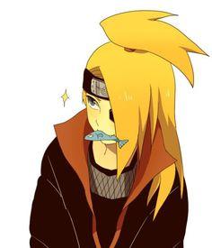Anime Naruto, Naruto Boys, Naruto E Boruto, Naruto Fan Art, Naruto Cute, Itachi, Anime Manga, Sasunaru, Hidan And Kakuzu
