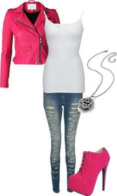 """""""Random #21"""" by gabby-brown1023 ❤ liked on Polyvore"""