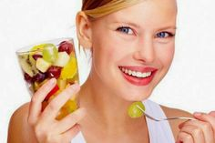 Alimentos para la piel ~ Hablemos de salud, moda y belleza