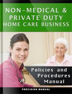 Home healthcare is a fastest growing industry. Home health care businesses are becoming much admired these days and recommend wide variety services. If you are interested in home health business, NEMT business then Precision Management and Consulting Services can help you to start healthcare business or DME business. For more details contact at 1 877 743 8126.