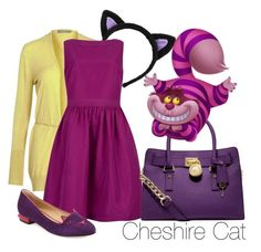 Designer Clothes, Shoes & Bags for Women Disney Dresses, Disney Outfits, Dress Outfits, Dress Up, Fashion Outfits, Alice In Wonderland Outfit, Dapper Day Outfits, Disney Dapper Day, Disney Inspired Fashion