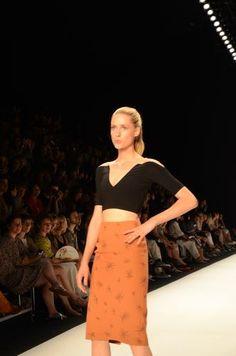 Istanbul Next auf der Berliner Fashion Week zeigt das Potenzial der Metropole