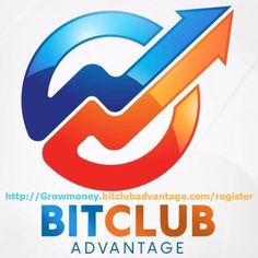 BitCoin Mining through BitClub Advantage