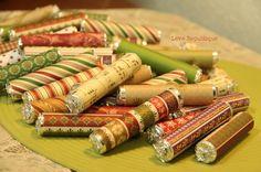 #christmas #sweetness