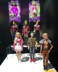 Zombie Disney, Disney Fun, Disney Movies, 2 Movie, Love Movie, Meg Donnelly, Lego Girls, Barbie, Disney Channel Stars
