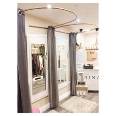 Jeans Store, Showroom, Denim Jeans, Retail, Prom Dresses, Marketing, Random, Closet, Diy