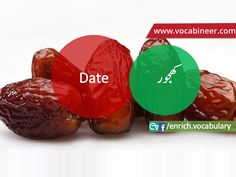 Learn English vocabulary in Urdu. English through Urdu made easy. Easiest way to learn English vocabulary in Urdu. English to Urdu Vocabulary. Gre Vocabulary, English Vocabulary, English Speaking Practice, English Language Learning, Fruits Name With Picture, Fruits And Vegetables Names, Fruit Names, English Phrases, Learn English