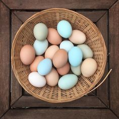 We've been getting a lot of inquiries from people wanting a stamp to use on farm fresh eggs. Unfortunately rubber stamps aren't safe for use on food and that includes eggshells (even with food grade ink) -- this could get you into serious trouble if you're selling your eggs. Follow the link in our profile for more info.  #fresheggs #eggstamp #backyardchickens #chickens #rubberstamps #foodsafety #etsyshop #etsy #etsyseller #prettyeggs #freshfromthenest #eggbasket #eggvignette