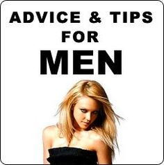 Stop feeling discouraged and get your girl now. We can help - http://attracthernow.blogspot.com