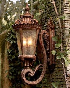 Decorating Your Interiors With Copper Garden Lanterns, Hanging Lanterns, Candle Lanterns, Lamp Tattoo, Lantern Tattoo, Lantern Lamp, Chandelier Lamp, Chandeliers, Cottage Art