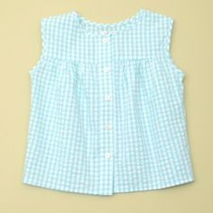 Girls Shirts - School Shirts, Blouses & Tees for Girls | Olive Juice