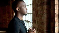 """The politically-charged rapper and spoken word artist George the Poet calls recent UK governments decision """"Victorian"""".    George the Poet, real name George Mpanga, from Harlesden, north-west London, is no stranger to taking a stand. In May 2019, he rejected an MBE as a result of the """"pure evil"""" perpetrated by the British empire. Now, the Hip Hop and spoken word artist has made his thoughts clear on the UK government's decision not to extend the free school meals scheme.        The scheme aims Hip Hop News, Poor Children, West London, Love And Respect, Spoken Word, Slammed, North West, Poet, Rapper"""