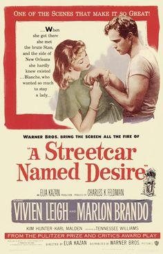 Streetcar+Named+Desire+Marlon+Brando