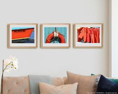 TITLE: Coastal 3H Print Collection LOCATION: Various (from left to right, top to bottom)  ・ Lajas, Puerto Rico. 2006 ・ Lajas, Puerto Rico. 2006 ・ Lajas, Puerto Rico. 2006  …………………………………………………………………………………………………………………….  PRINT DETAILS:  ・ Original photography by Carlos Pérez López. ・ Made-to-order open edition fine art giclée print. ・ Printed on matte 240 gsm, 100% cotton, acid free and ph neutral paper. ・ Produced with archival pigment inks for exceptional print quality. ・ If kept out of…