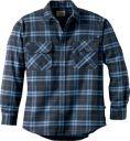 Men's Flannel Shirts & Men's Chamois Shirts : Cabela's