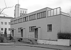 (1927) Mart Stam buildings in Weissenhof [28-29-30] (1200×847)