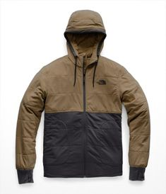 Men S Diamond Quilted Bomber Hoody In 2019 Products